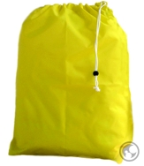 Click to view Nylon Laundry Bags without Strap