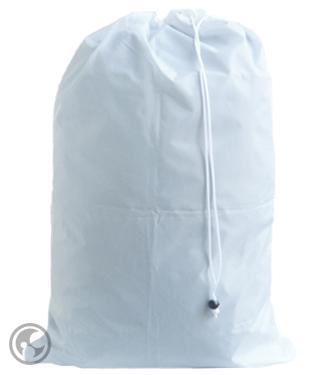 Drawstring Laundry Bag Whole