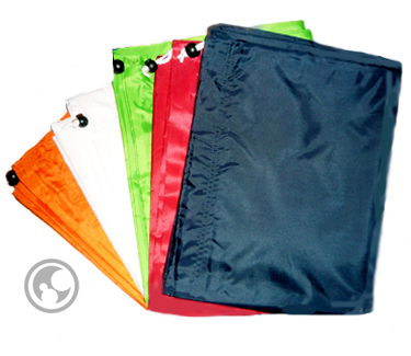 laundry bags assorted colors wholesale